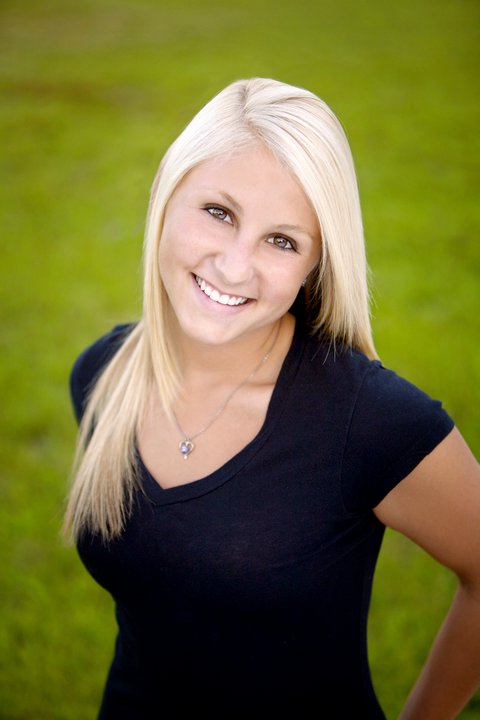 Introducing Alison Weiner