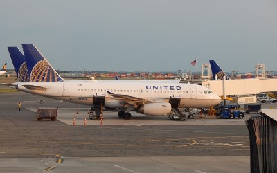 The Blind Spot That Could Have Saved United and American Airlines Millions