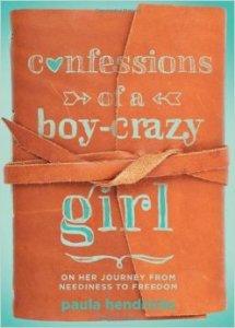 confessions of boy crazy bk ocver