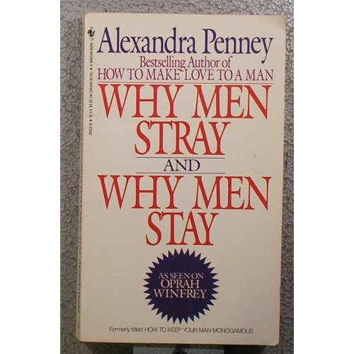 alexandra-penney