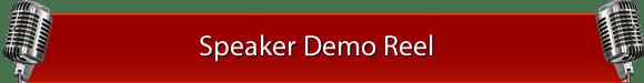 speaker-demo-reel