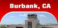 city-burbank ca -Tracy Rephuk Event