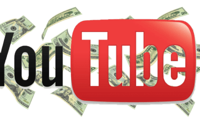 How to Make a Good YouTube Video Blog