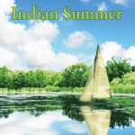 Indian Summer Revisions – Mystical Trees