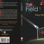 The Field Proofs Have Arrived!!