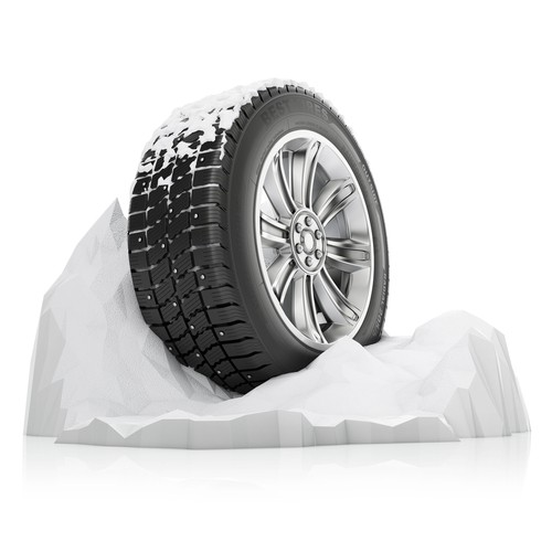 Which Tire? | Wichita Auto Care