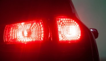 Hear That Grinding? | Wichita Auto Care