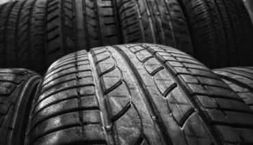 It's Time for New Tires   Wichita Auto Care
