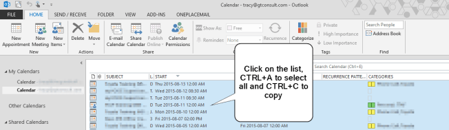OutlookCalendarCopy2
