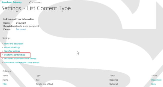 ContentType14
