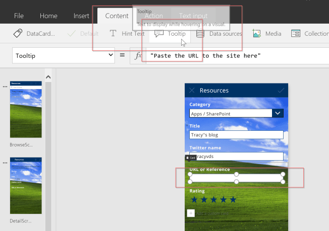 powerapps013