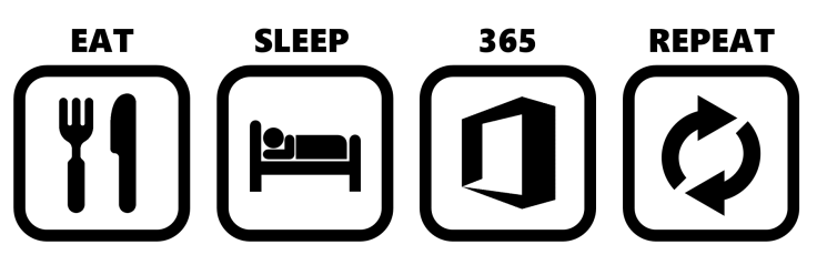 eat-sleep-365-repeat-tracyvds