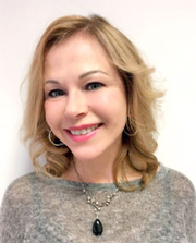 Elena Joubert - Traducteur français russe