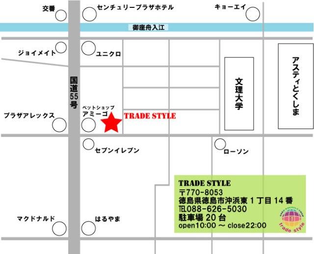 trade-map2