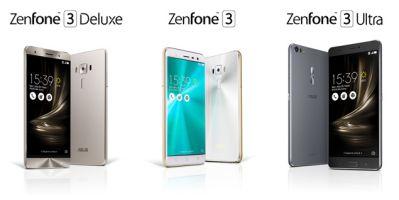 Zenfone3で考えるスマホ料金節約プラン