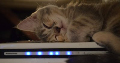 1Gbps超えワイヤレスルーターのメリット