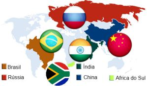 米国利上げと新興国