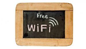 無線LAN親機の最適な設置場所は