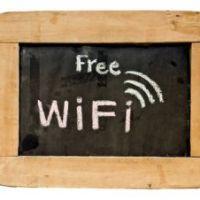 無線LANルーターの置き場所でwifi環境を改善した話