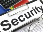 WiMAXのセキュリティ追加策を解説