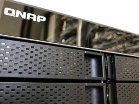 QNAPのNASがアマゾンでお買い得