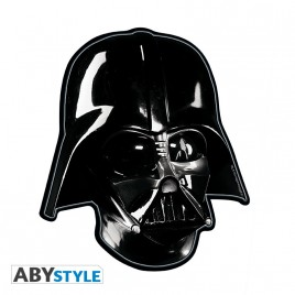 STAR WARS - Mousepad - Dark Vador - in forma