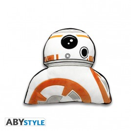 STAR WARS - Cuscino BB8