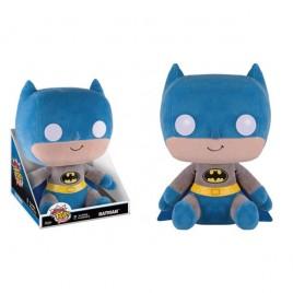 DC COMICS - Jumbo Plush Batman 40cm