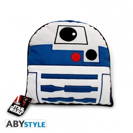 STAR WARS - Cuscino R2D2