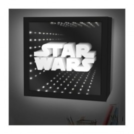 STAR WARS - Star Wars Infinity Light USB