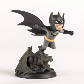 DC COMICS - Q-Fig Batman Rebirth