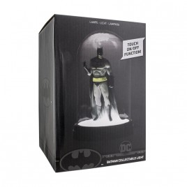 BATMAN - Batman Collectible Light