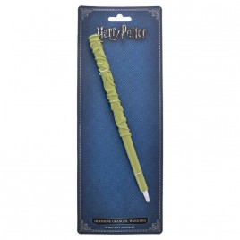 HARRY POTTER - Hermione Granger Wand Pen