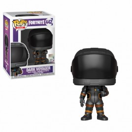 FORTNITE - POP!  Vinyl 442: Dark Voyager