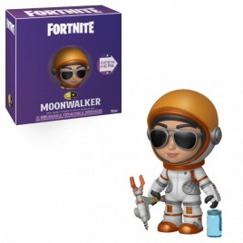 FORTNITE - POP!  Vinyl 5 Star: Moonwalker