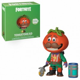 FORTNITE - POP!  Vinyl 5 Star: Tomatohead