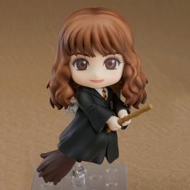 HARRY POTTER - Nendoroid Hermione Granger
