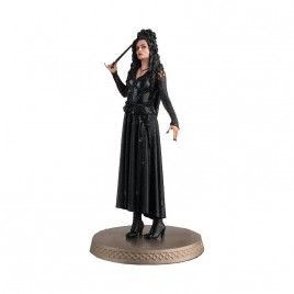 HARRY POTTER - Bellatrix Lestrange 12cm