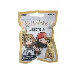 HARRY POTTER - Mini bag cieca per figurine x45