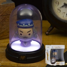 HARRY POTTER - Dumbledore Mini Bell Jar Light