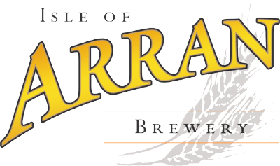 Arran Brewery Trade Ordering