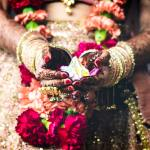 How Much Does A Wedding Cost In India For Average Indians