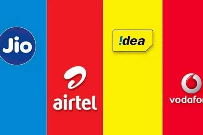 airtel vs jio battle - how did airtel survived jio's disruption in telecom?