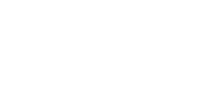 CAGTC: Coalition for Americas Gateways and Trade Corridors
