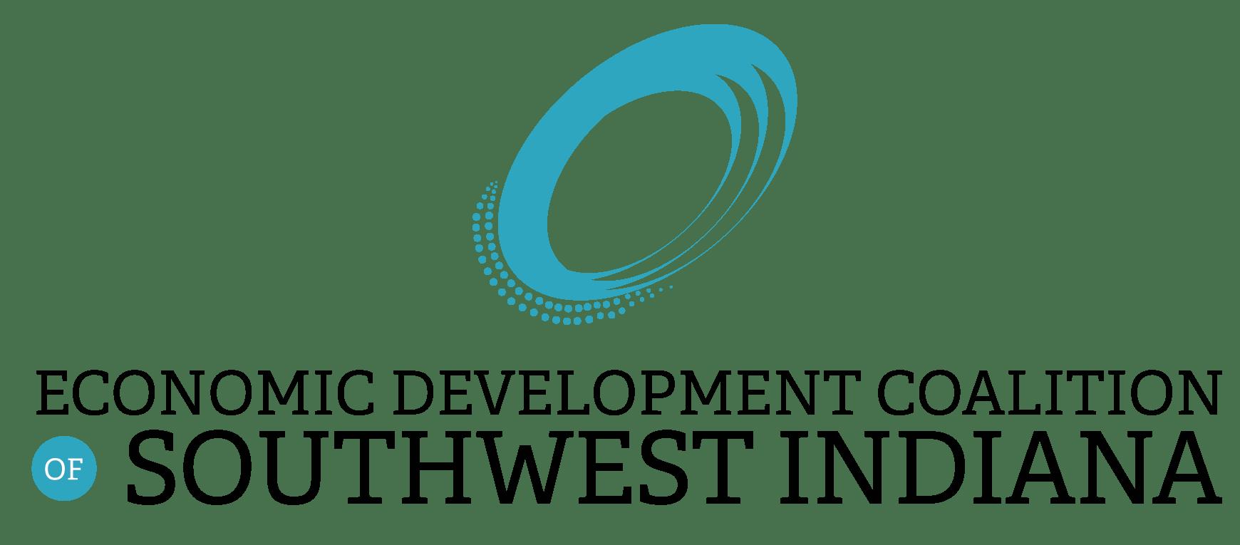 Economic Development Coalition of Southwest Indiana