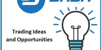 Dash trading ideas opportunities