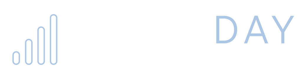TradeDay   Learn. Get Funded. Trade