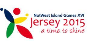 Jersey-2015-logo