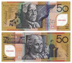 Australia Focus : Recession Proof