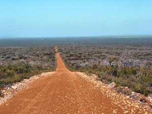http://en.wikipedia.org/wiki/Outback